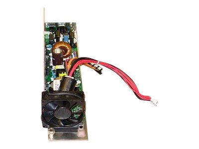 Printronix Power supply (internal)