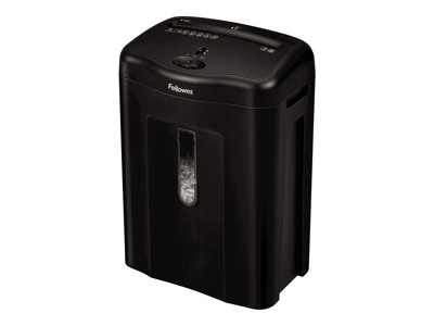 Fellowes Powershred 11c - shredder