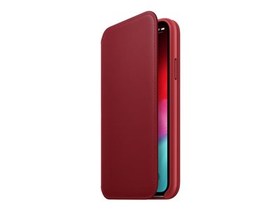 Folio (PRODUCT) RED