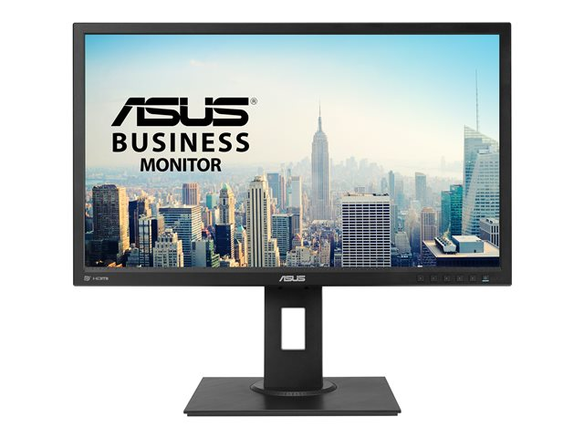 """Image of ASUS BE239QLBH - LED monitor - Full HD (1080p) - 23"""""""