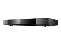 ASUS O!Play BDS-700 - 3D Blu-ray-Disk-Player