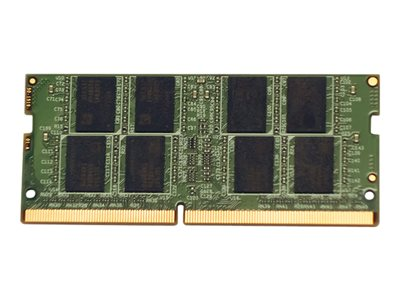VisionTek DDR4 4 GB SO-DIMM 260-pin 2133 MHz / PC4-17000 CL15 1.2 V unbuffered