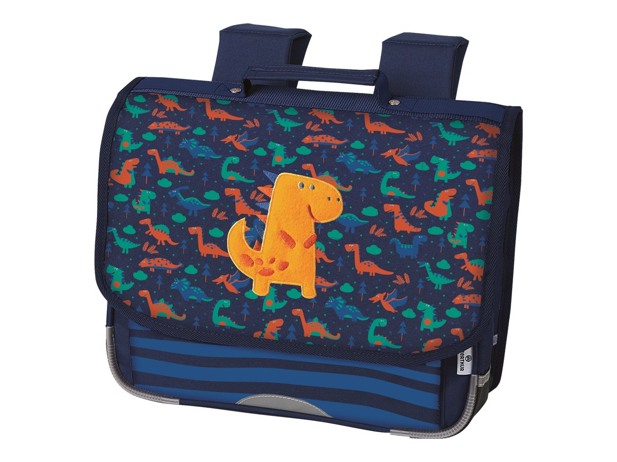 Cartable dinosaure a roulette cam roulett multicam chat american
