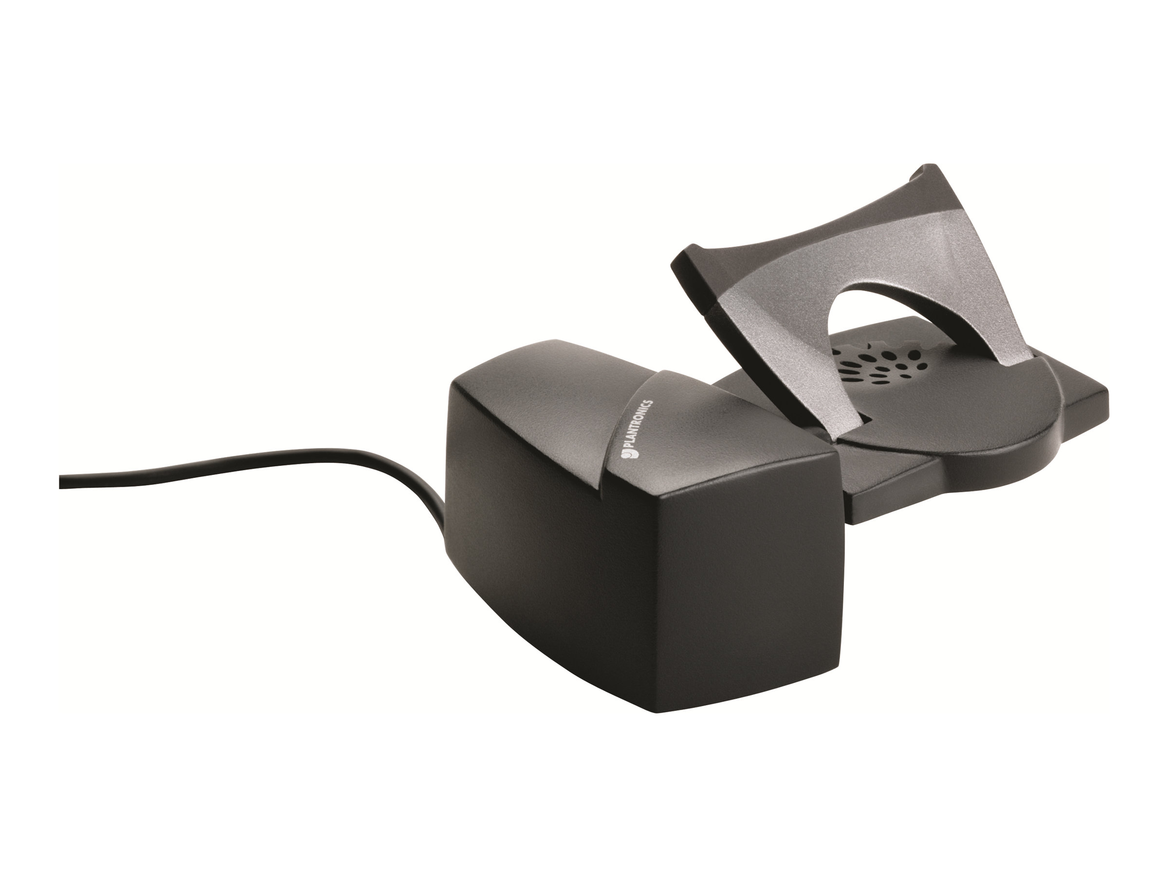 Poly HL 10 - handset lifter for wireless headset, phone
