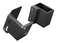 Lenovo Nano Monitor Clamp - Thin client to monitor mounting bracket