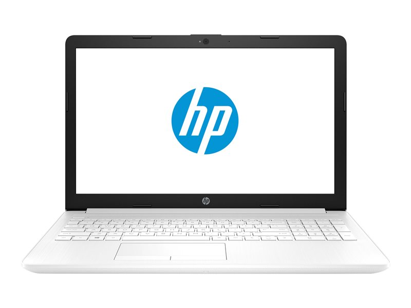 "HP 15-db0992nf - 15.6"" - A9 9425 - 8 Go RAM - 1 To HDD - French"