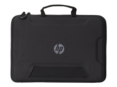HP Always-On Case Notebook carrying case 11.6INCH black