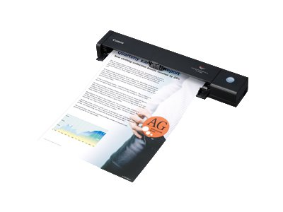 Canon imageFORMULA P-208II - Document scanner - Duplex - Legal - 600 dpi x 600 dpi - up to 8 ppm (mono) / up to 8 ppm (colour) - ADF (10 sheets) - up to 100 scans per day - USB 2.0 ** 3 Year Warranty Promotion available until 31st December 2018. https://www.canon.co.uk/office-printers-scanners-promotion/  **