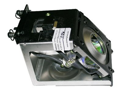 Samsung - projection TV replacement lamp