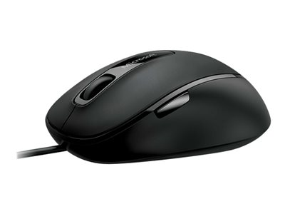 Microsoft Comfort Mouse 4500 for Business
