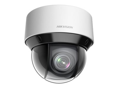 Hikvision 4 MP 25x Network IR PTZ Camera DS-2DE4A425IW-DE Network surveillance camera PTZ