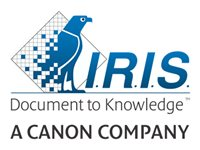 I.R.I.S. Scanner carrying case for IRIScan Book 5