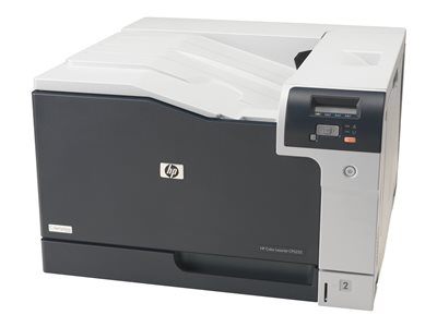 HP Color LaserJet Professional CP5225dn Printer color Duplex laser A3 600 x 600 dpi