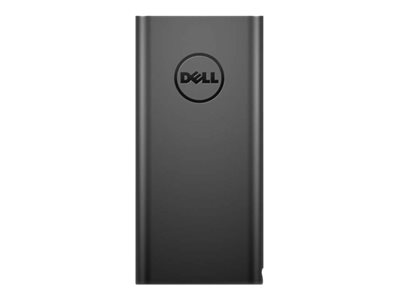 Dell Power Companion PW7015L - external battery pack - 18000 mAh - 451-BBKV