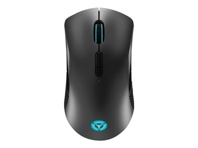 Lenovo Legion M600 Gaming Mouse Mouse right and left-handed optical 8 buttons