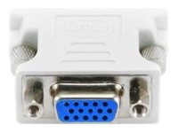 Cablexpert VGA-adapter