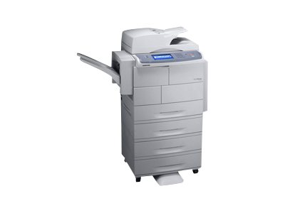 Samsung SCX-6545N Printer Unified Drivers for Mac Download