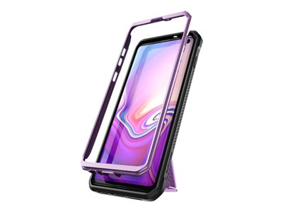 i-Blason Unicorn Beetle PRO Holster Protective case for cell phone rugged