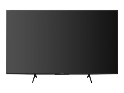 Sony FWD-49X800H 49INCH Diagonal Class (48.5INCH viewable) BRAVIA Professional Displays LED display