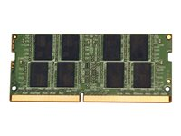 VisionTek DDR4 8 GB SO-DIMM 260-pin 2133 MHz / PC4-17000 CL15 1.2 V unbuffered