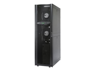 Image result for APC ACRP100 InRow RP Cooling System