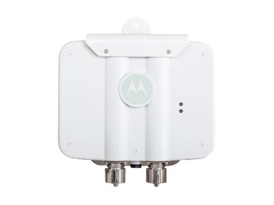 Extreme Networks AP 6562 internal antenna - Drahtlose Basisstation - 802.11a/b/g/n - Dualband