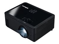 InFocus IN2138HD DLP-projektor Full HD VGA HDMI Composite video