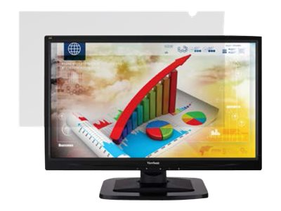 ViewSonic Display privacy filter 23INCH wide