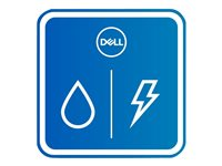 Dell 1Y AD [1Y Accidental Damage Protection] - Abdeckung bei Schaden durch Unfall