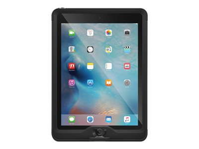 newest c54cb 7c434 LifeProof NÜÜD Apple iPad Pro (9.7-inch) - ProPack %22Each%22 - protective  waterproof case for tablet