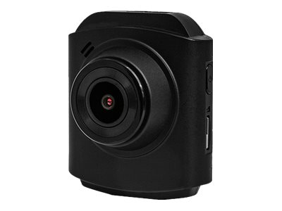RSC tonto Dashboard camera 1080p / 60 fps GPS G-Sensor
