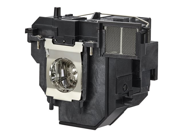 Image of Epson ELPLP92 - projector lamp