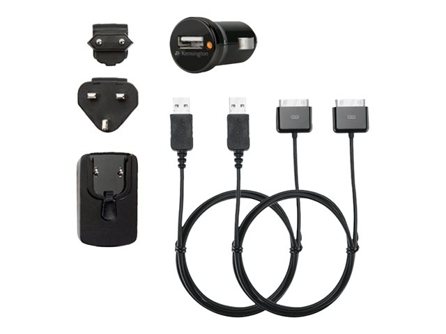 A Car Adapter Charger Cnet