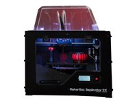 MakerBot Replicator 2X - 3D-Drucker