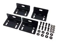 APC - Rack bolt down kit