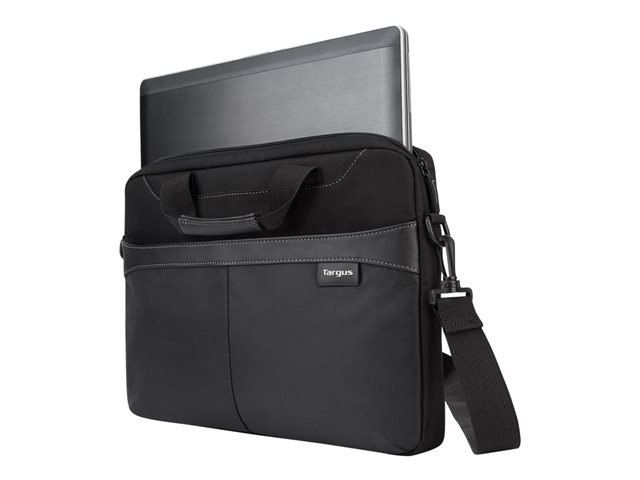 Targus Business Casual Slipcase