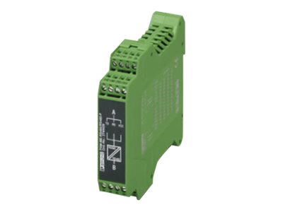 Perle PSM-ME-RS485/RS485-P - repeater - RS-485