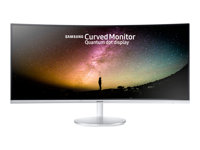Samsung CF79 Series C34F791WQU - LED-Monitor