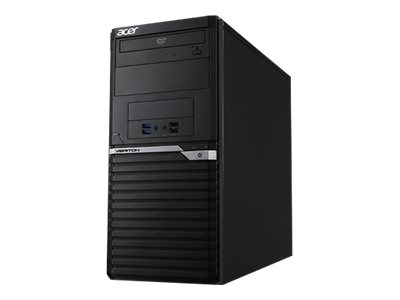 Veriton M6640G_H_WLP - Core i5 6500 3.2 GHz - 8 GB - 256 GB