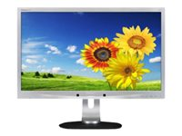 Philips Brilliance P-line 220P4LPYES