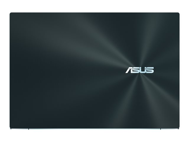 """ASUS ZenBook Pro Duo UX581GV H2001 - 15.6"""" - Core i9 9980HK - 32 Go RAM - 1 To SSD"""