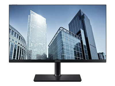 Samsung S27H850QFN SH850 Series LED monitor 27INCH 2560 x 1440 @ 60 Hz