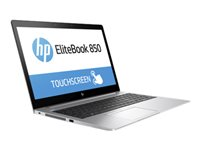 HP EliteBook 850 G5 - 3JX58EA#UUG