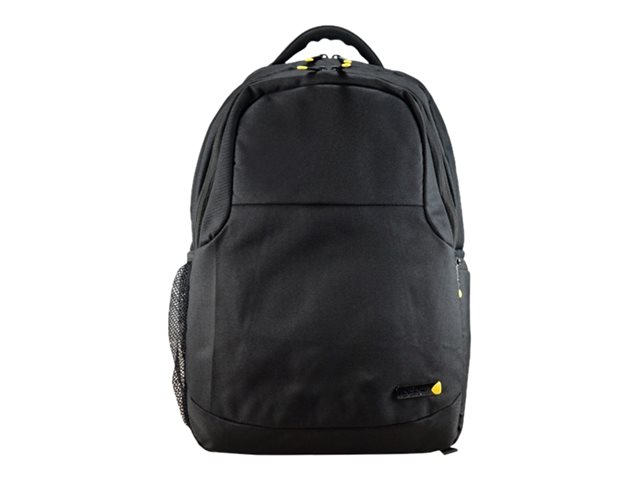Image of techair Eco Laptop Backpack notebook carrying backpack