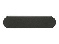 Picture of Logitech Rally - speaker - for conference system (960-001230)