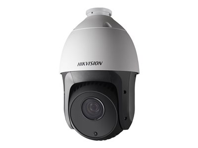 Hikvision DS-2AE5123TI-A Surveillance camera PTZ weatherproof color (Day&Night) 1.3 MP