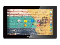 Archos 116 Neon - Tablet - Android 7.0 (Nougat) - 16 GB - 29.5 cm (11.6