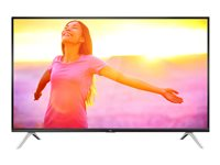TCL 40DD420 40'r 1080p (Full HD) Sort
