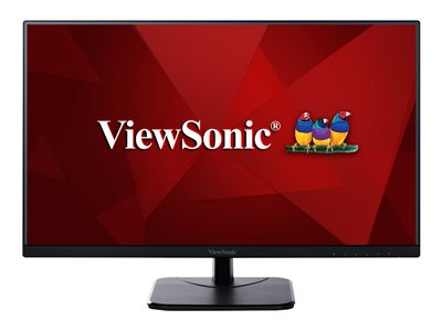 ViewSonic VA2256-MHD LED monitor 22INCH (21.5INCH viewable) 1920 x 1080 Full HD (1080p) IPS