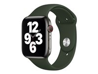 Apple 44mm Sport Band - Strap for smart watch